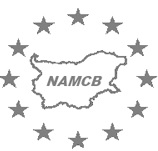 NAMBA 2