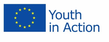 youth-in-action-logo-2600