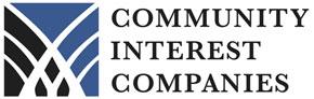 cic-final-logo