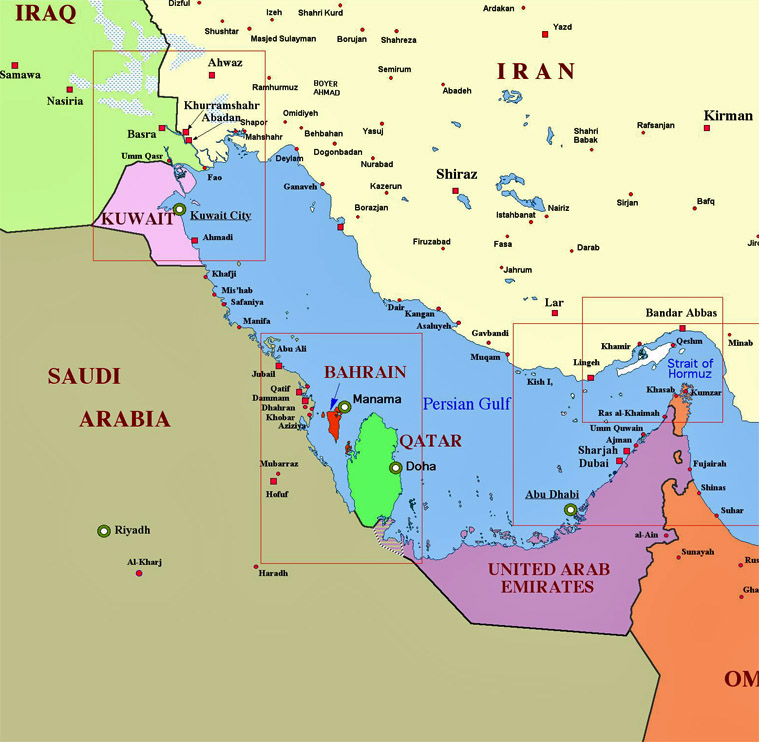 Worksheet. Us Map Persian Gulf air quality in the united states map of the