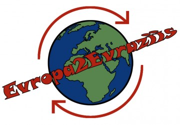Evropa2Evraziis logo