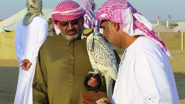 Appreciating arab etiquette and attitudes asfar appreciating arab etiquette and attitudes m4hsunfo