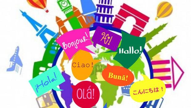 Asfar website - multiple language site testing - Asfar